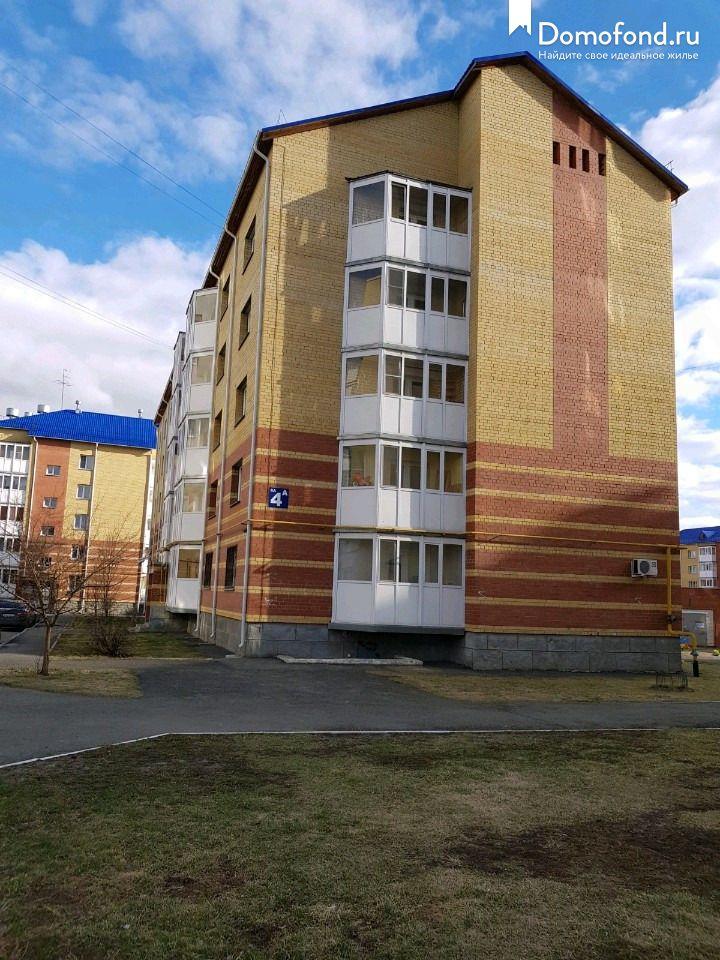 16f10735097fa Купить недвижимость в городе Курган, продажа недвижимости : Domofond.ru