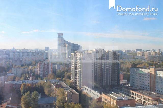 9f50cc26 Купить квартиру в районе Сокольники, продажа квартир : Domofond.ru