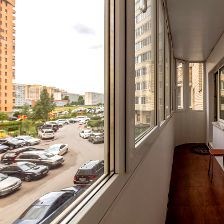 Обязательно ли прописываться в купленной квартире? Особенности и порядок действий при регистрации в квартире