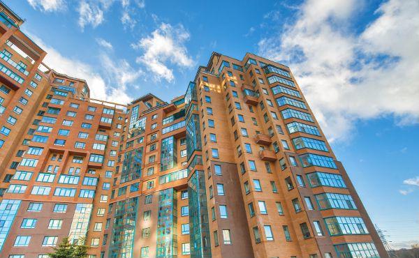 Взять квартиру в ипотеку без первоначального взноса в москве